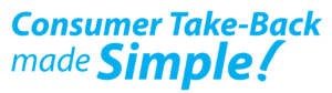 Consumer Take-Back made Simple