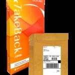 RxTakeBack liner